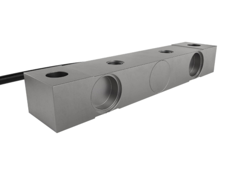 mht2-miniature-compression-force-sensor-top