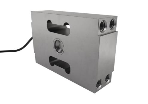 slb-beam-load-cell-alt