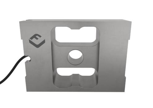 isa-isb-miniature-sbeam-force-sensor