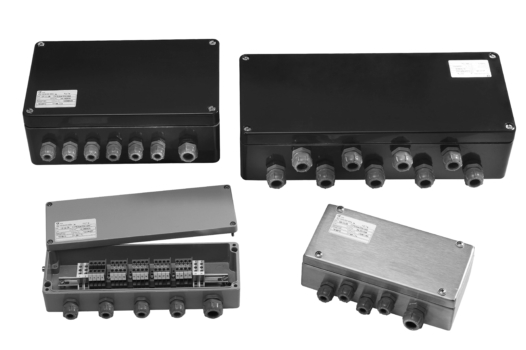 isa-isb-miniature-sbeam-force-sensor-wired