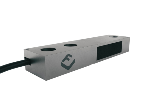 bk2-beam-load-cell-alt