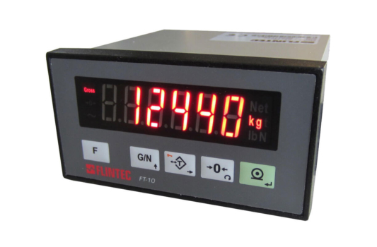 ft-10-weight-indicator