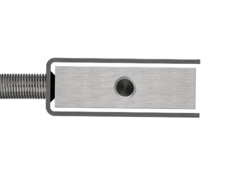 isa-isb-miniature-sbeam-force-sensor-top