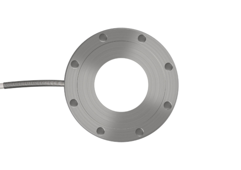 jf1-miniature-press-force-sensor-top