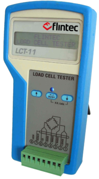 lct-11-load-cell-tester