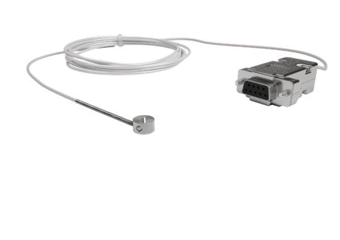 mba-tw-miniature-button-force-sensor-wired