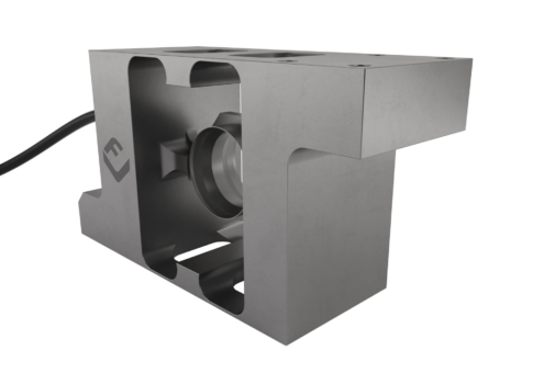 sb61c-single-point-load-cell-tilted