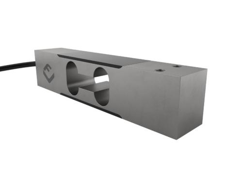 kek-4-junction-box