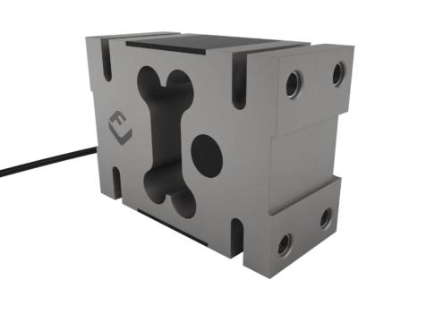 isa-isb-miniature-sbeam-force-sensor-top