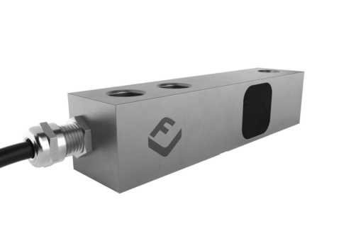 sb9-beam-load-cell-alt