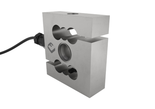 ub1-tension-load-cell