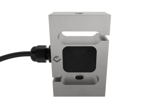ulb-tension-load-cell-tilted