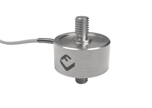 y1-miniature-threaded-force-sensor