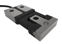 mht2-miniature-compression-force-sensor