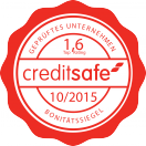 creditsafe_rating_2015